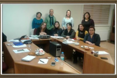 toplantı-24.1.2015